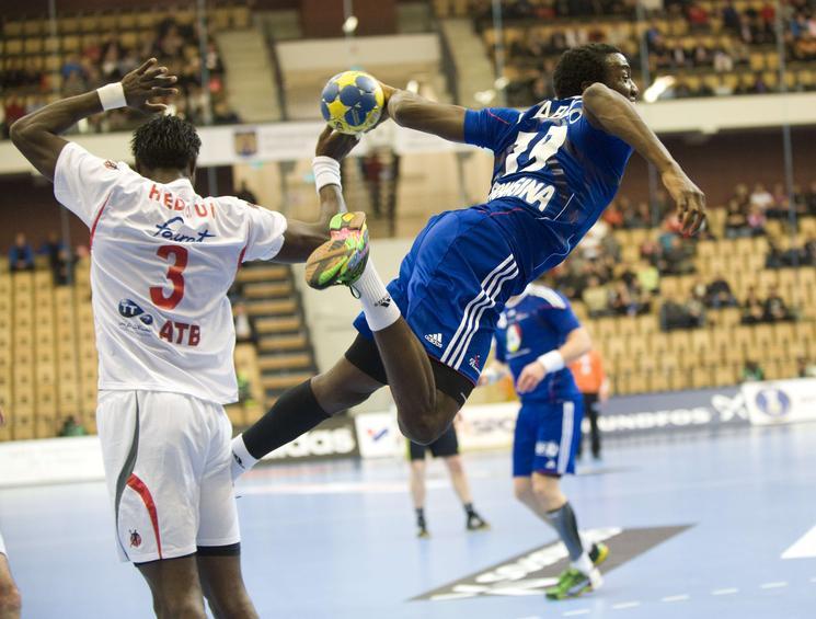 Handball - Resultat coupe du monde de handball 2015 ...